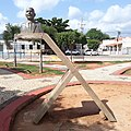 Busto de Aurino Carlos, Almino Afonso (RN).jpg