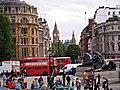 Busy Trafalgar Square (geograph 3732158).jpg