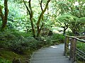 Butchart Gardens National Historic Site of Canada 4.JPG