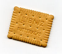 http://upload.wikimedia.org/wikipedia/commons/thumb/4/4c/Butterkeks.jpg/200px-Butterkeks.jpg