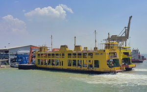 Butterworth ferries.jpg