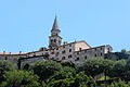 Buzet – Distant view - 01.jpg