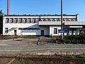 Bydgoszcz Fordon 5 8-2015.jpg