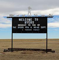 Byers, Colorado.JPG