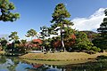 Byodo-in Uji04bs2640.jpg