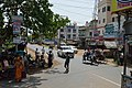 Bypass Junction Area - Southern Point - NH 116B - Contai - East Midnapore 2015-05-01 8617.JPG