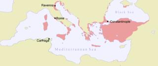Battle of Akroinon
