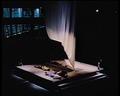 C'est merveilleux, un spectacle de Arnold Pasquier.tif