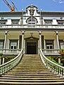 Câmara Municipal de Santa Cruz - Portugal (3873626343).jpg