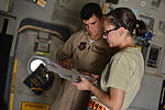 C-17 and Expeditionary Airman support RED HORSE runway mission 150513-F-BN304-118.jpg