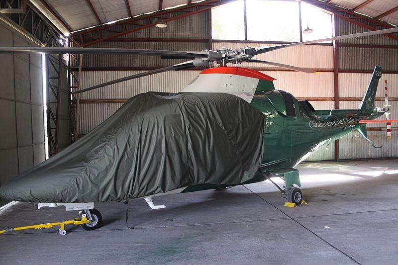 File:C-23 Agusta A109 Chilean Police (7322580852).jpg