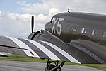 C-47 N62CC Virginia Ann FDK MD4.jpg