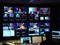 C-SPAN control room.jpg