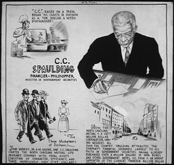 What were the disadvantages of the blacks in the African-American Civil Rights Movement (1896-1954)?