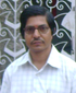 C.Chandra Kanth Rao.PNG
