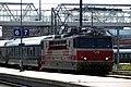 C01 200 Bf Turku Hbf, Sr1 3031.jpg