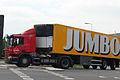 C1000 Jumbo vrachtwagen.jpg