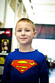 C2E2 2013 - Superman (8701572325).jpg