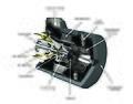 C65 Cutaway.jpg
