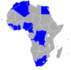 CAF Champions league winners.png