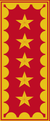 CAPITAL GENERAL EJERCITO DE CHILE 2.png