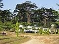 CARI HQ in Suakoko, Bong county, Liberia - panoramio.jpg
