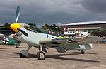 CASA HA-112-M1L Buchón 4 (5926419513).jpg