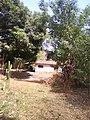 CASA RURAL EN AMAQUILCO - panoramio.jpg