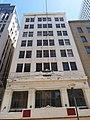 CBA Building, Wellington, New Zealand (41).JPG