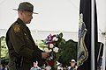 CBP Police Week Valor Memorial and Wreath Laying Ceremony (34315289610).jpg