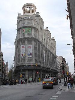 CCOO de Catalunya.jpg