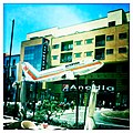 CC Anadia, Funchal - Aug 2012.jpg