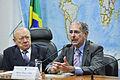 CDR - Comissão de Desenvolvimento Regional e Turismo (17156820631).jpg