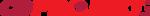 150px-CD_Projekt_RED_logo.png
