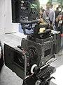 CES 2012 - Sony 4K camera (6764176555).jpg