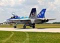 CF-18 Hornet (14544144932).jpg