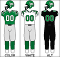 CFL Jersey SSK 2005.png