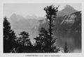 CH-NB-Souvenir Lac des 4 cantons -Vues--18762-page008.tif