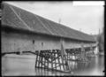 CH-NB - Olten, Aarebrücke, vue partielle - Collection Max van Berchem - EAD-6944.tif