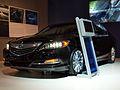 CIAS 2013 - 2014 Acura RLX (8499359454).jpg