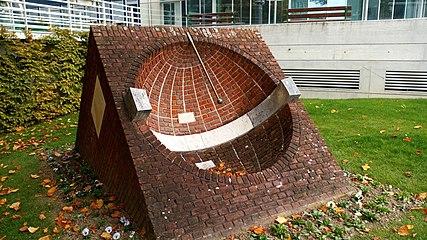 CICR monument NL 05.jpg