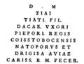 CIL 6 1801 Muratori.png