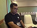CISA2KTTT17 - Mohammad Ibrahim Husain 01.jpg