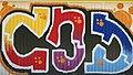 CJD Graffiti.jpg