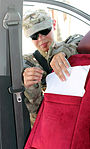 CJTF Paladin offers training for Female Engagement Team members 130917-D-ZQ898-694.jpg