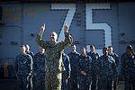 CNO visits sailors 131128-N-WL435-749.jpg
