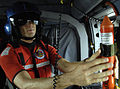COAST GUARD MEDEVAC DVIDS1083928.jpg