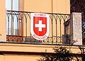 COA Swiss residence Prague 5732v.jpg