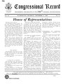 page1-93px-CREC-2000-09-21.pdf.jpg