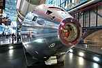 CSM-119 - Kennedy Space Center - Cape Canaveral, Florida - DSC02828.jpg